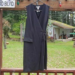 Black H & M Dress - US Size 8